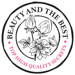 logo-beauty-and-the-best-circle